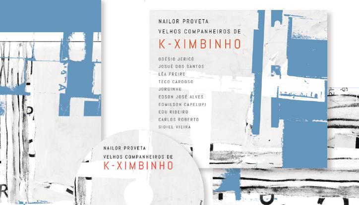 K-Ximbinho