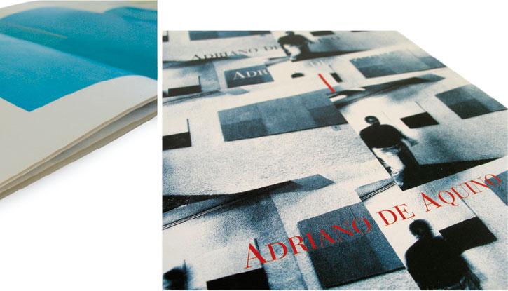 PixAdrianoDeAquino7.jpg