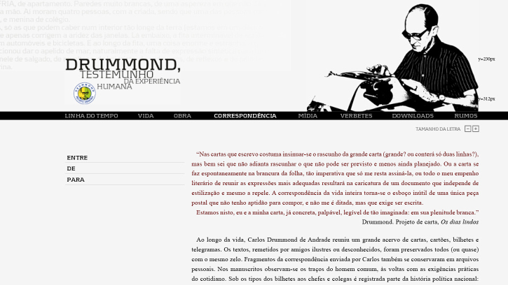 drummond/