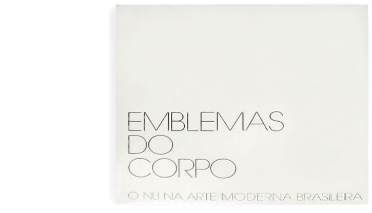 EmblemasCorpo1.jpg