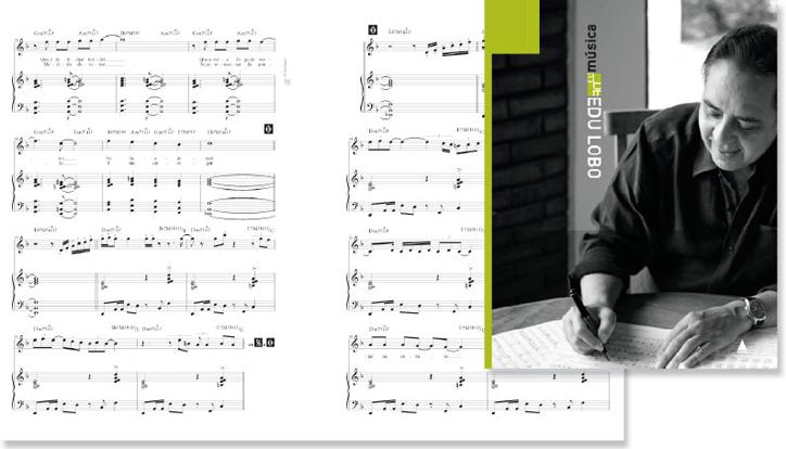 PixMusicaDe2