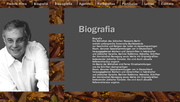 PixFrancis1.jpg