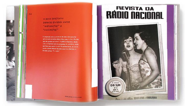 PixRadio10.jpg