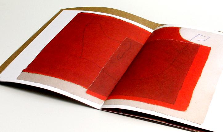 <p>cliente// Marcia Barrozo do Amaral</p> <p>designer// Ruth Freihof | 2012</p> <p></p> <p></p>
