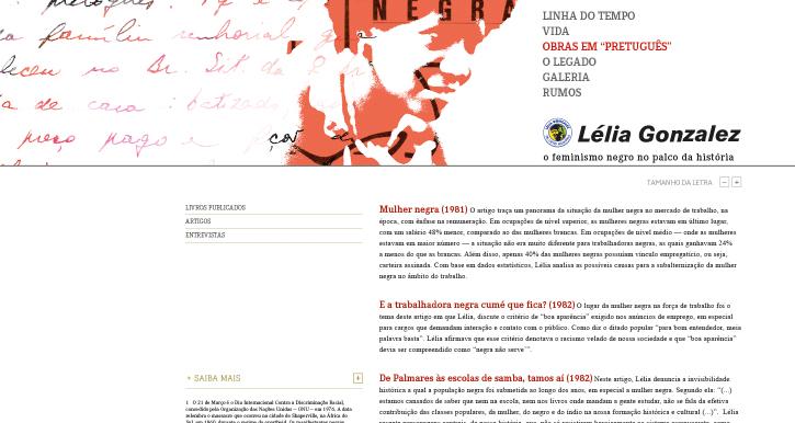 Lelia 2