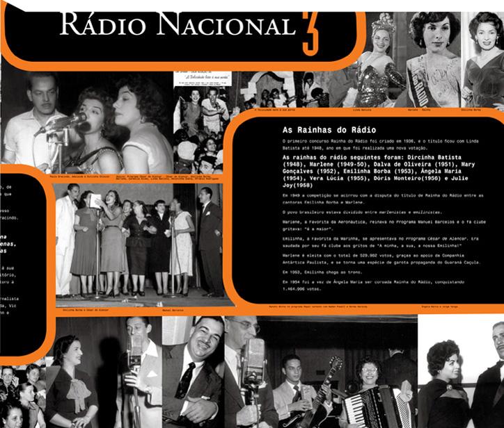 PixExpoRadio